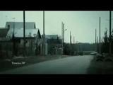 Каспийский Груз - Греет feat. Loc-Dog (Клип 2017).mp4