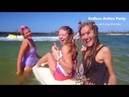 FLYBOARD WORLD PEOPLE Endless Action Party 2018 310