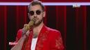 Comedy Club 14 сезон - 29 серия / выпуск эфир 14.09.2018 Камеди Комеди Клаб на тнт