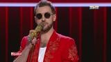 Comedy Club 14 сезон - 29 серия / выпуск (эфир 14.09.2018) Камеди Комеди Клаб на тнт
