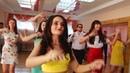 Танец от друзей на свадьбе!