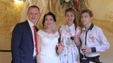 Самый лучший свадебный фильм. Организация праздников (+380508510615 Viber )