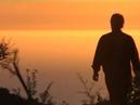 Michael Cretu 'Following the Sun' on Ibiza