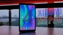 Нашел лучший планшет на Android Обзор Xiaomi Mi Pad 4