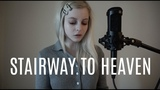 Stairway To Heaven - Led Zeppelin (Holly Henry Cover)