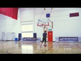 How to_ JAMES HARDEN EURO STEP TUTORIAL! Worlds Best Basketball Moves