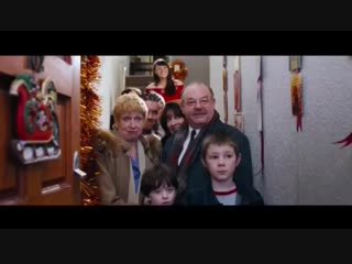 Love, actually - all i want for christmas is you