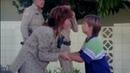Эльф неверующий / The Elf Who Didn't Believe (1997) (комедия, семейный)