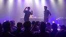 DJ Krush x Sibitt Спокойной ночи малыши