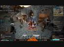 BDO Ultra Live Stream / Гамаем в БДО /📢 Joom_lv vs Black Desert Online / EU / LIVE 19.11