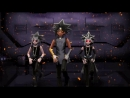 【MMD Yu-Gi-Oh!】_(Dark brothers) all hands on deck