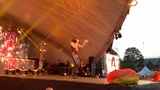 Conchita Wurst - Rise like a phoenix (EuroPride Stockholm 2018 - Eurovision 2014 Austria)
