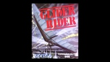 Old School Commodore 64 Glider Rider ! full ost soundtrack