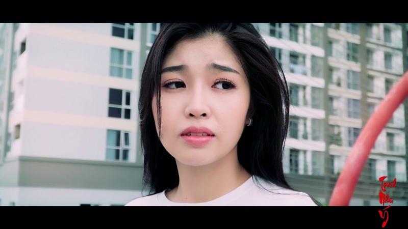 Tình Như Ý (TNY) - Lâm Chấn Kiệt (MV 4k Official)   Nhạc Trẻ Hay Nhất 2018