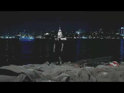 Can and Sanem - I'm in here
