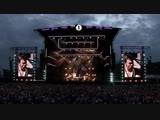 Kings of Leon - BBC Radio 1s Big Weekend 2017 (Full Show) 1080p