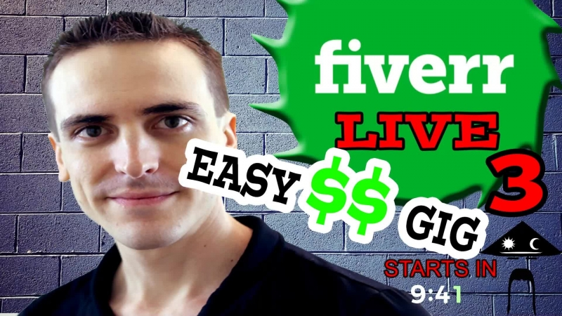 Ready to work for yourself? Come see how I do it! Ask me questions in this LIVE Broadcast!
