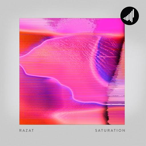 RAZAT альбом Saturation