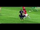 David De Gea - Worlds Best Goalkeeper - Crazy Saves Show - 2017-2018 - HD.mp4