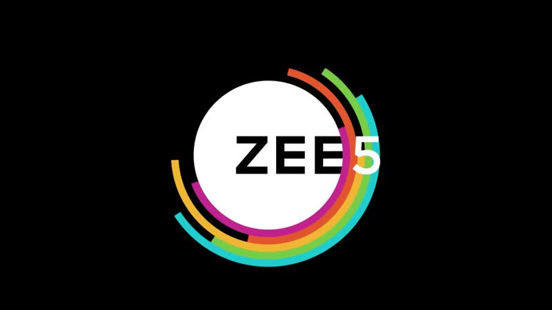 Guddan_Ban_Gayi_India_Ki_Youngest_SaasGuddanCatch_Up_PromoWatch_Full_Episode_On_ZEE5.mp4