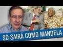 A Casa Grande unida exige que Lula indique o sucessor