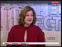 «Маёвка» от 2 ноября 2018 года. Ведущие: Андрей Федосов и Мария Алексеева