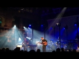 Ben Howard Nica Libres At Dusk (Live @ Noonday Dream Tour Pal