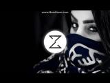Fly Project - Toca Toca (DJ NICKY Remix)