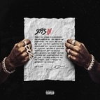 Lil Durk альбом Signed To The Streets 3
