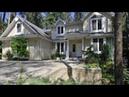 Лот 7174 - Дом на продажу 260 кв.м, коттеджный поселок Княжье озеро, Новорижское шоссе
