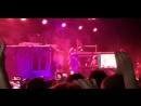 Moonchild Sanelly - F-Boyz (St. Petersburg, A2) 09.08.18