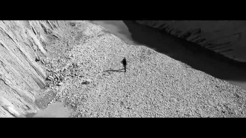 DGM - Fallen (2016)