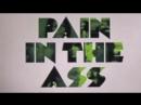 [3][119.00 F] nina kraviz ★ pain in the ass
