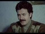 Ferdi Tayfur - Yaral