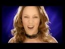 Blümchen [Blossom / Jasmin Wagner] - Ist deine Liebe echt? | Offizielles Musikvideo (2000) | HQ