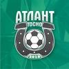 Футбольный клуб Атлант (Тосно)
