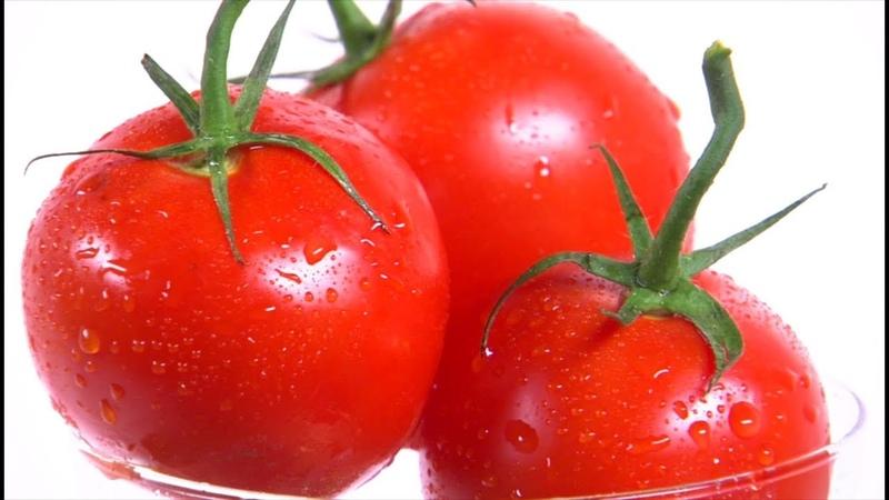 От помидоров и картошки болят суставы! Это правда?