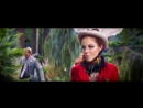 Lindsey Stirling Hold My Heart feat ZZ Ward