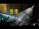 Ben Howard — Towing The Line Live @ «Noonday Dream Tour» «Manchester Albert Hall»