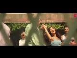 Kaun_Nachdi_(Video)___Sonu_Ke_Titu_Ki_Sweety___Guru_Randhawa___Neeti_Mohan.mp4