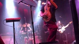 Daron Malakian And The Scars On Broadway - Animals