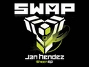 Jan Hendez- Sheen- Swap recordings