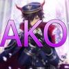 Aura Kingdom Online - Приватный Сервер
