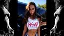 [Sexy Hot Girls] Alexis Ren [Beautiful Girl Model In Everyday Life](Instagram)(Photo Compilation)