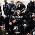 Sofiane альбом Bandit saleté