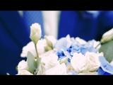 Свадебный клип. Илюза и Ильмар. Самая лучшая свадьба!!!