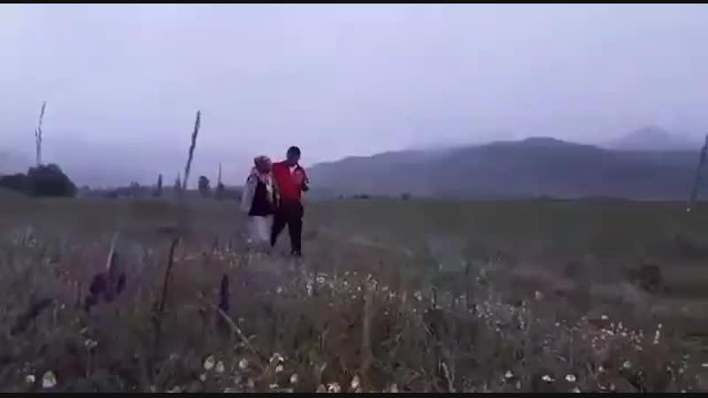 Видеозаписи Фархата Аманкулова ВКонтакте 10 mp4