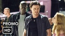 Midnight Texas 2x04 Promo I Put A Spell On You HD
