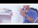 ၀ိုင္းေလး_-_တာ၀န္အရ_Wyne_Lay_-_Tar_Win_A_Ya_Official_Music_Video.mp4