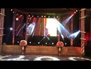 Bako Lezgiev Бако Лезгиев на свадьбе в Краснодаре Dizawcim 2018